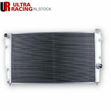 Direct Fit Replacement Alliant Radiator For 1997-01 Honda CR-V