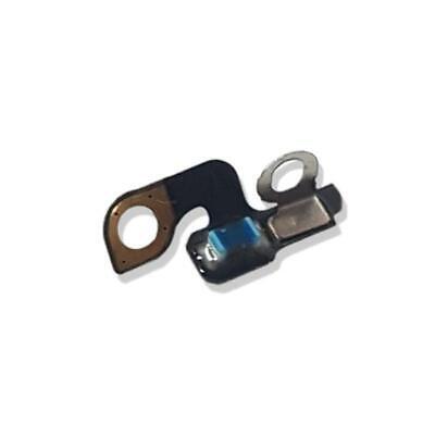 agujeros roscados m6x20 Precisión ola 12mm h6 lijado /& endurecido 250mm