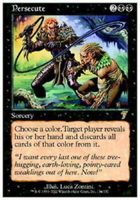 1x Avenging Angel Light Play English Tempest MTG Magic