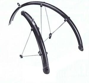 RDK-Commuter-700c-Hybrid-Road-Bike-Full-Mudguards-Black-50mm