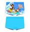 Chicos-con-licencia-oficial-varios-Pantalones-cortos-de-natacion-nadar-tronco-Pantalones-cortos-de miniatura 29