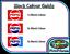 Custom Bespoke Business Vinyl Sticker Advertising Wall Window Glass Shop Car Van