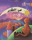 In the Dark: Level 6 (Collins Big Cat Arabic Reading Programme) by Claire Llewellyn (Paperback, 2015)