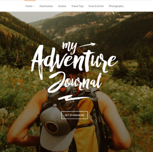 Traveler-039-s-Blog-JNews-Wordpress-Website-With-Demo-Content