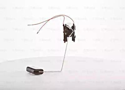 ORIGINALE Bosch 0986580366 FUEL TANK SENDER unità 1525y4 1613302780