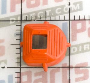 404180-Paslode-TIP-DEEP-DRIVE-T250-3250F16-IM250SS