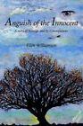 Anguish of The Innocent 9781420896046 by Ellen Williamson Paperback