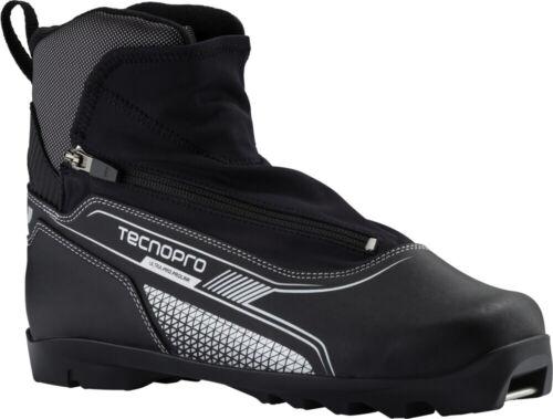 Tecno Pro Mens Long Running Shoes Ultra Pro Prolink