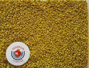 Aquarium-JunKies-Gelbes-Meer-1-8-3-5-mm
