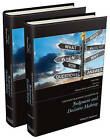 The Wiley-Blackwell Handbook of Judgment and Decision Making by John Wiley & Sons Inc (Hardback, 2016)