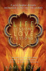 Life Lessons Love Lessons: A Guru's Daughter Discovers Knowledge Is Only Half the Journey by Kamini Desai (Paperback / softback, 2010)