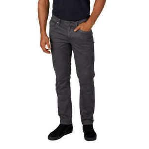 NEW-Tahari-Men-039-s-Classic-Fit-Medium-Rise-Relaxed-Hip-Straight-Leg-Pants-E21