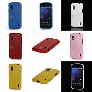 XDY-TPU-Tasche-fuer-LG-E960-Mako-Google-Nexus-4