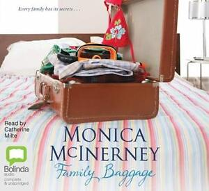 Monica-McINERNEY-FAMILY-BAGGAGE-Audiobook