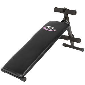 Banc-de-musculation-pour-muscles-abdominaux-appareil-de-fitness-sport-pliable