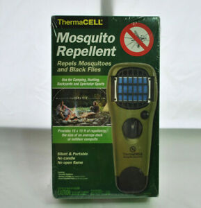 Mosquito Repellent Outdoor Camping Accessories Hunting ...