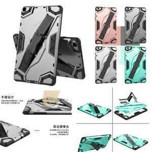 For-Samsung-Galaxy-Tab-A-8-0-T290-T295-Shockproof-Hybrid-Hard-Stand-Case-Cover