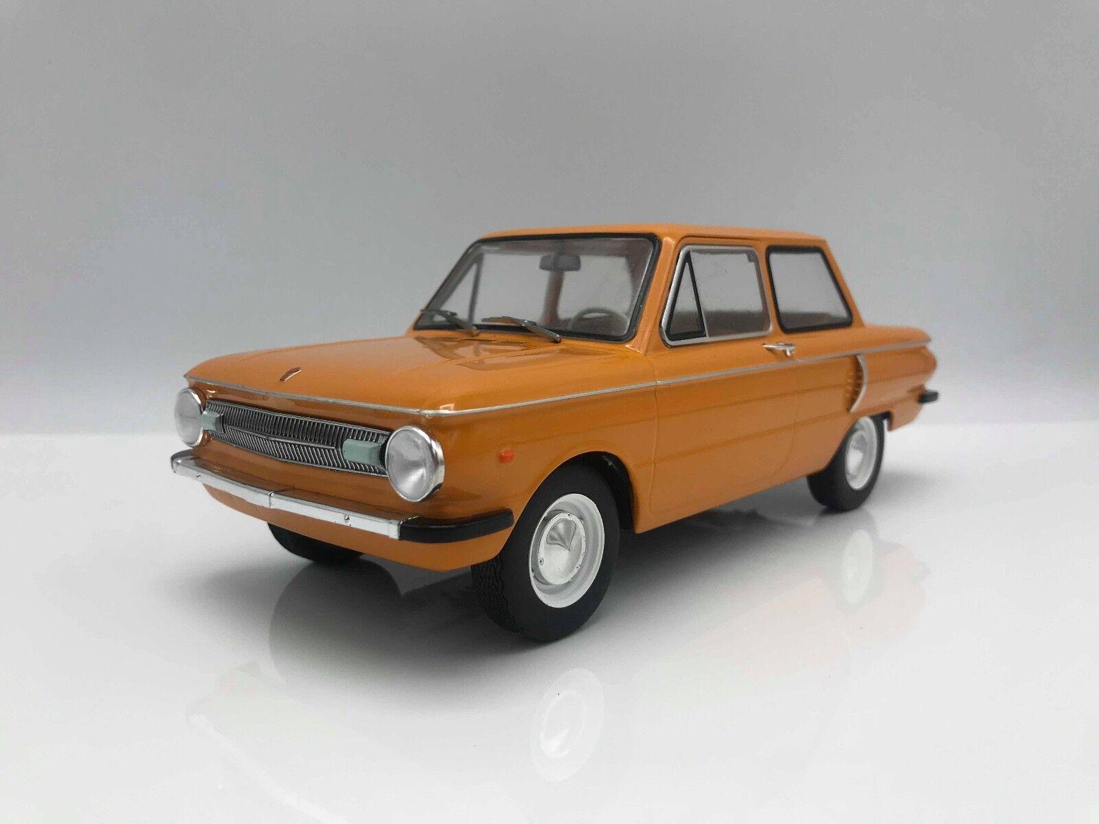 Saporoshez SAS 966 1966 mcg arancia 1 18 mcg 1966 18103    NEW << prezzo TOP    db2891