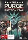 The Purge - Election Year (DVD, 2016)