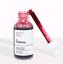 The-Ordinary-AHA-30-BHA-2-Peeling-Solution-Brand-New thumbnail 1