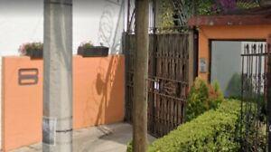 VENTA DE CASA EN COL CALACOAYA ATIZAPAN DE ZARAGOZA EDO MEX DE 3 RECÁMARAS