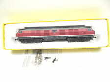 Brawa 0331 Diesellok BR V320 001 DB EP 3 Digital AC Märklin KKK OVP NEUW KE039