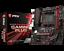 AMD-motherboard-combo-MSI-ASUS-gaming-Ryzen-3-2200G-or-Ryzen-5-2600G-Kit-lot thumbnail 12