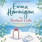 The Perfect Gift by Emma Hannigan (CD-Audio, 2016)