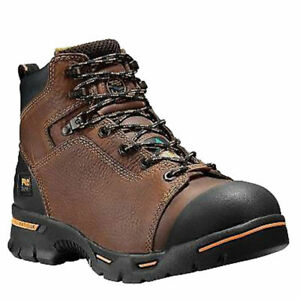Timberland-PRO-47591-Endurance-ST-WP-CSA-Green-Omega-Puncture-Resistant-Boots