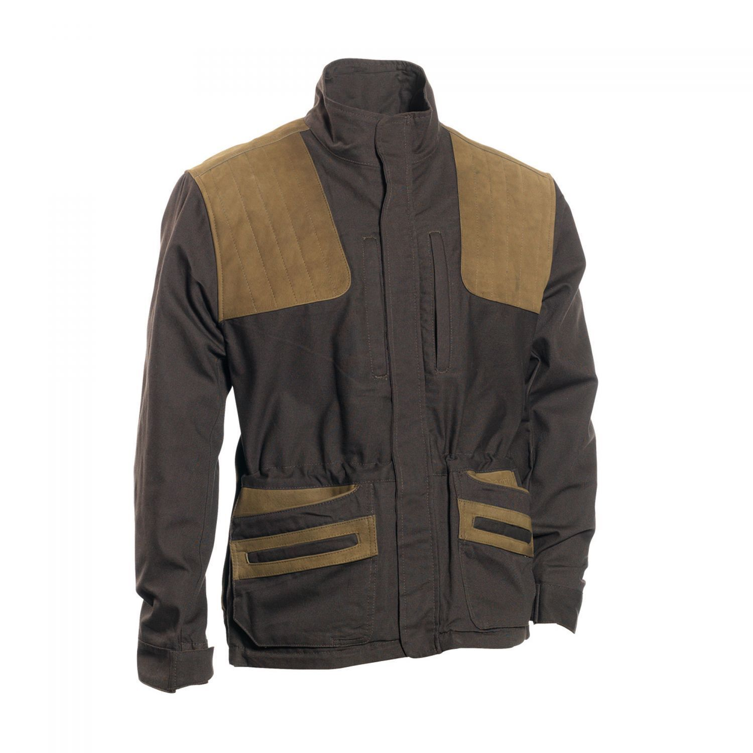 Deerhunter 5109  Monteria Hunting caza chaqueta  393-DH Timber, tamaño xl