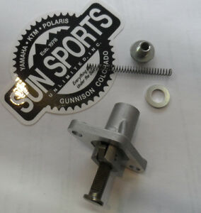 ktm timing chain tensioner complete 59036003000 250 400 450 500