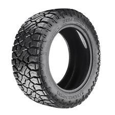 4 New Venom Power Terra Hunter Rt Plus Lt285x70r17 Tires 2857017 285 70 17 Fits 28570r17