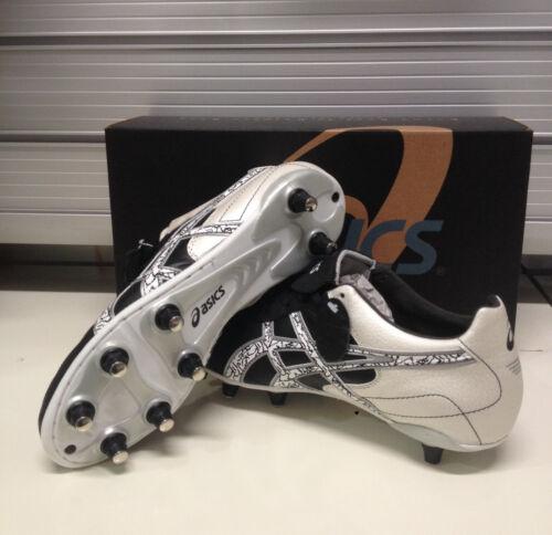 Chaussures football football de Chaussures 140651 St de Asics Nippon 9001 ZgnHPW
