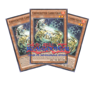 X3-Chemicritter-Carbo-Crabe-INOV-EN024-Commun-Unlimited-Edition