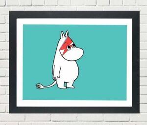 Moomin-Troll-As-David-Bowie-Inspired-A3-Art-Print