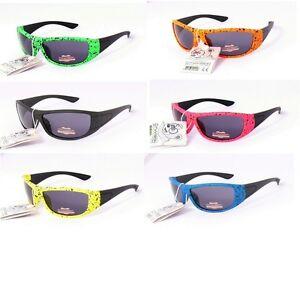 lunettes de soleil 7 8 9 10 ans enfant garçon fille gafas de sol ... 4b4b8b27c870
