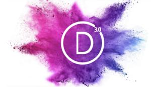 Divi-Theme-amp-Builder-for-WordPress-with-Bonus-Themes-amp-Plugins-Lifetime-Plan