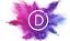 Divi-Theme-amp-Builder-for-WordPress-with-Bonus-Themes-amp-Plugins-Lifetime-Plan thumbnail 1