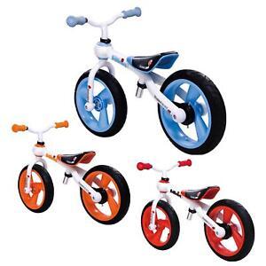 JD-Bug-Training-Bike-Laufrad-Lauflernrad-Lernlaufrad-Kinder-Fahrrad-Bike-Alu