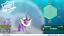 miniature 4 - Pokemon-Let-039-s-GO-Shiny-Vaporeon-Jolteon-amp-Flareon-6-IV-eevee-evolutions
