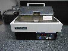 Fisher Scientific Isotemp 2ls M Digital Water Bath 2lt Capacity Approx