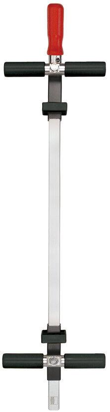 BESSEY Korpusspanner KS 1000 | Einfach zu bedienen  bedienen  bedienen  | Neues Produkt  | Rabatt  | Verrückter Preis, Birmingham  e39c07