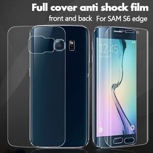 Full-Coverage-Explosion-Proof-Front-and-Back-Galaxy-S6-Edge-Plus-S6-Edge-S6
