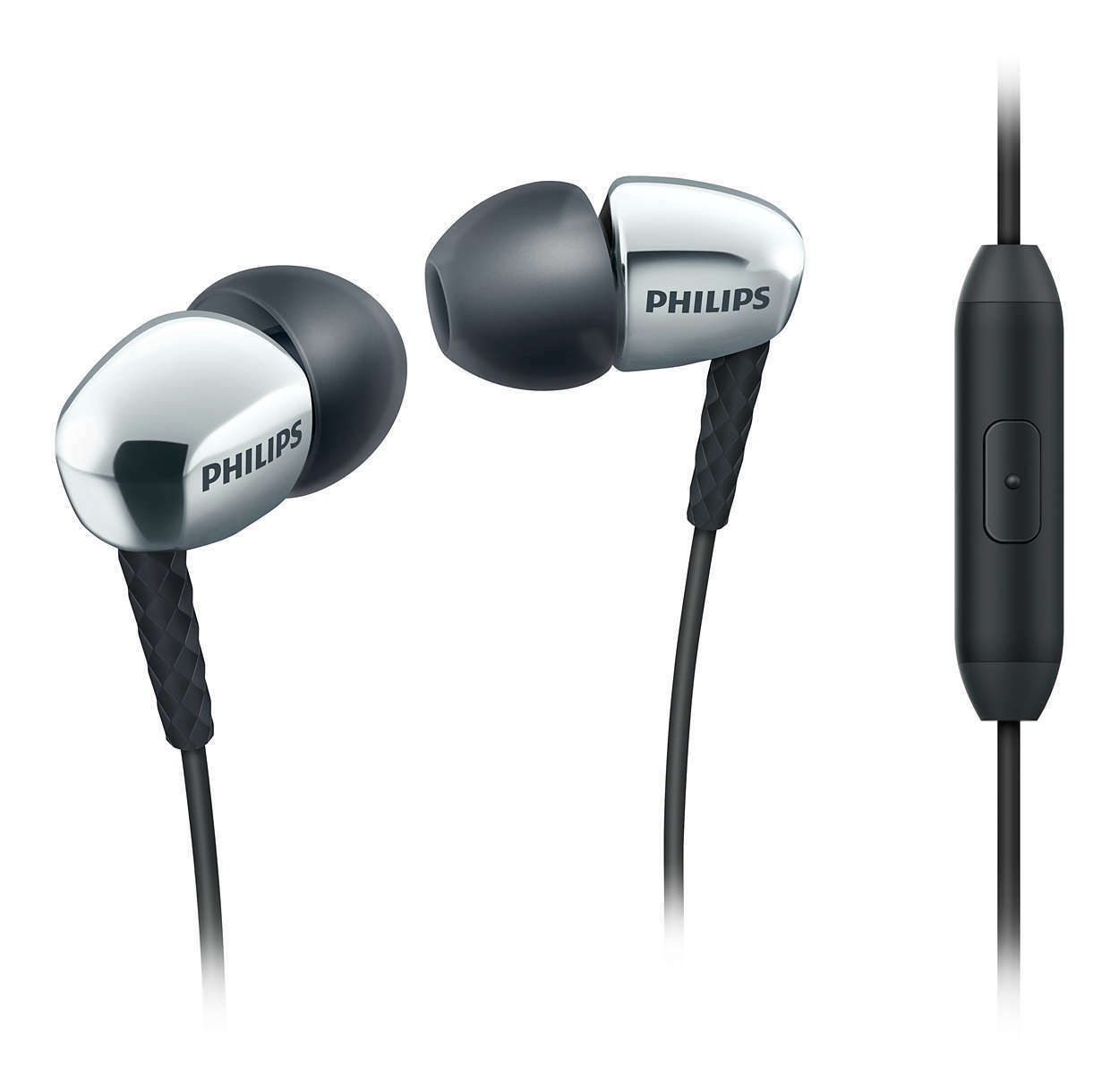 Philips Ear Headphones