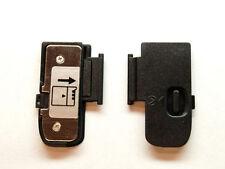 Battery Door Cover Lid for Nikon D40 D40X D60 D3000 D5000 Repair Part UK Seller!
