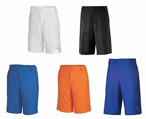 ccfdadcbdd63 PUMA Golf Rickie Fowler Jr Children Youth Kids Boys Golf Tech Shorts ...