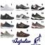 miniatuur 1 - AUSTRALIAN scarpe da ginnastica sneakers uomo casual sportive comode con lacci