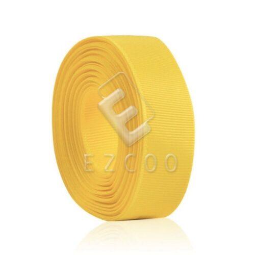 "10 Meters 3//8/""10mm Grosgrain Ribbon Bows Wedding Craft Decoration Dark Yellow CA"