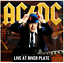 AC-DC-Live-at-River-Plate-2-CD-NEW-Malcolm-Young-Best-of-Greatest-Hits thumbnail 3