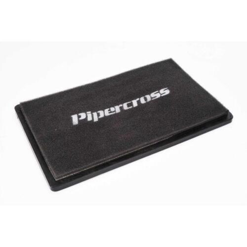 PANNELLO filtro inserire Pipercross TUPP 1605